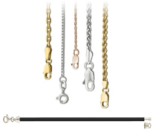 Chain / Cord