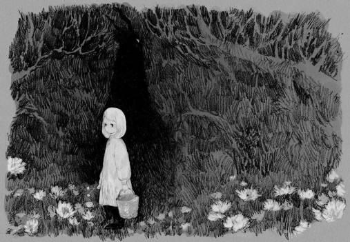 """Résultat de recherche d'images pour """"l'enfant et le maudit"""""""