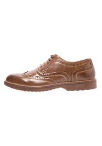 Ανδρικά Παπούτσια Be Brown