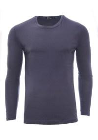 Ανδρική Μπλούζα Wear Grey