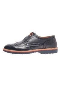 Ανδρικά Παπούτσια Be D. Blue