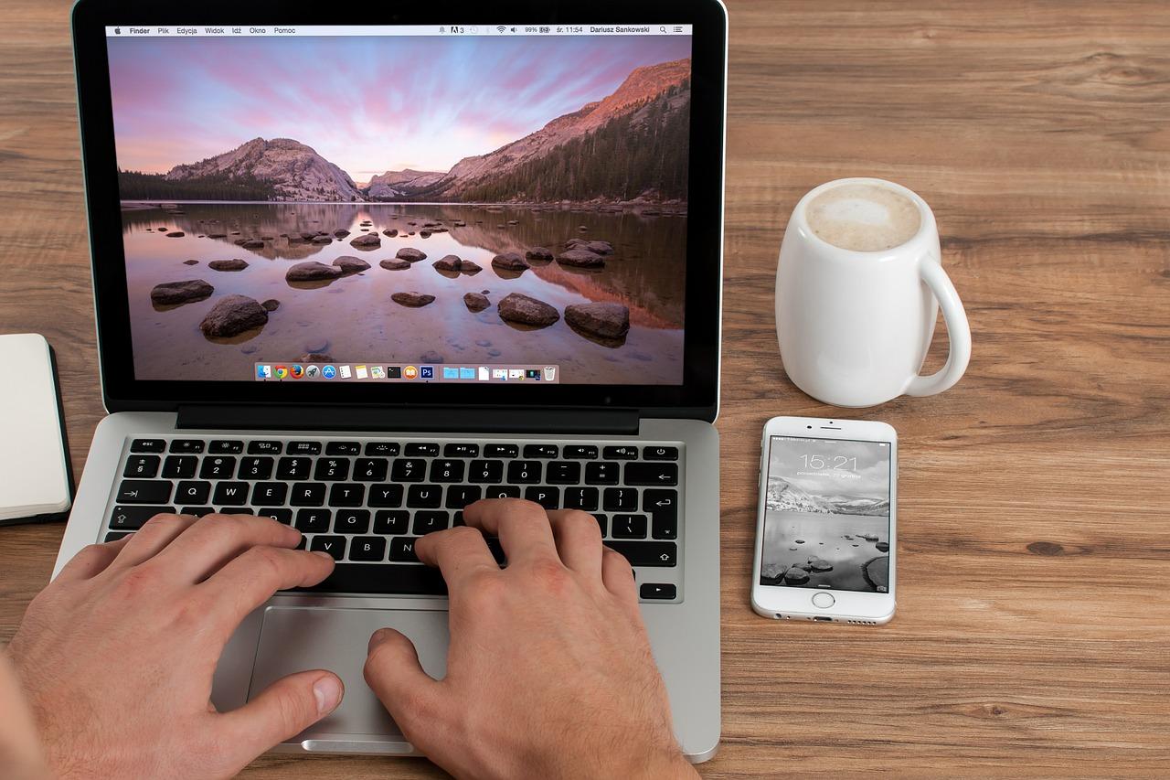Webも視野に入れれば、書くことを仕事にするチャンスは確実に増える