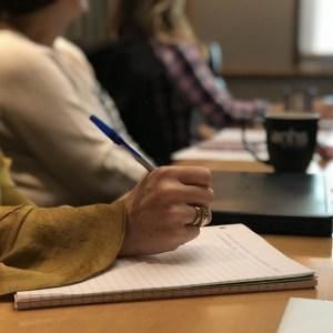 コピーライティング/クリエイティブの講座・セミナー&イベント