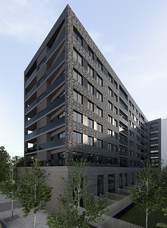 pisos-alquiler-becorp-barcelona-sagrera-fachada