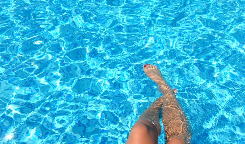 lloguer pis serveis upliving piscina