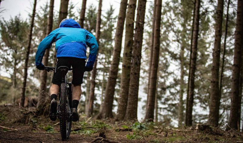 ruta bici montaña becorp