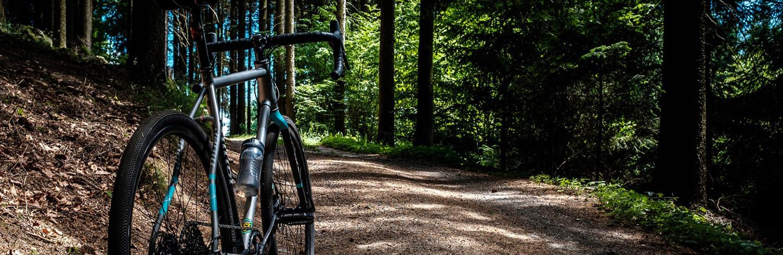 Rutas en bici desde Sant Just