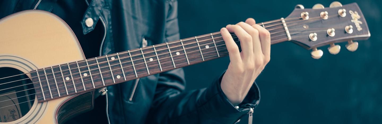 Mai és tard per aprendre música a Sant Just!
