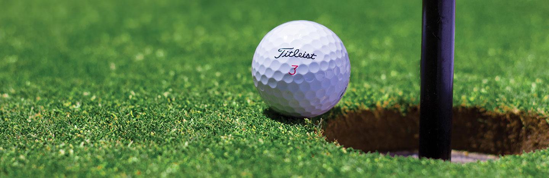 Mejora tu swing en Sant Just con el Club Can Cuyàs de Golf