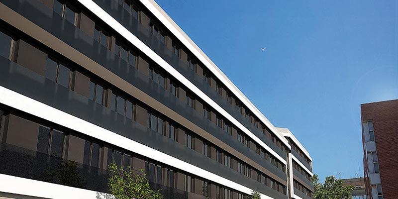 pisos alquiler terrassa