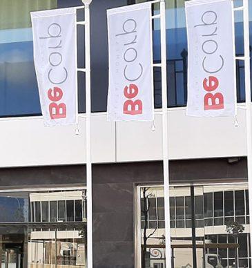 BeCorp frente al COVID-19
