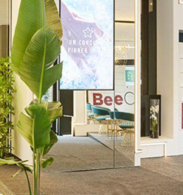 BeCorp · Sant Just consigue el Certificado de Energía Renovable