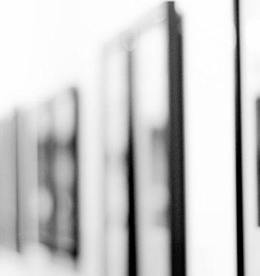 5 exposiciones para visitar en Barcelona