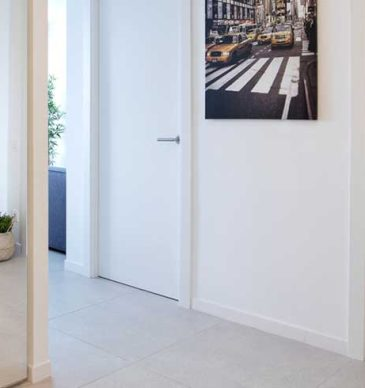 One day in your rental apartment Becorp · Sant Just – Modolell