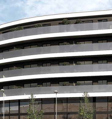 6 motivos para vivir en los pisos de alquiler en Badalona