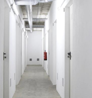 Pisos de alquiler con trasteros en Sant Just – Modolell