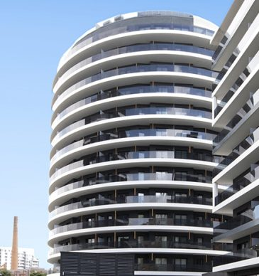 Visit the rental flats in Sants, a unique experience!