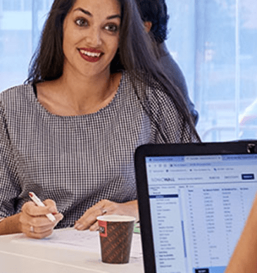 10 advantages of renting a flat with CoWorking