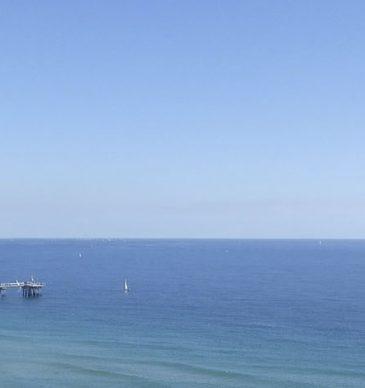 9 beaches to enjoy the sea