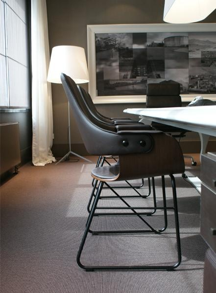chair design bd covers for dining room chairs with arms barcelona show time bedesign luxury italian