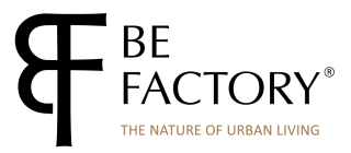 Be Factory_logo_new color_site_registratiesymbool best