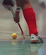 indoor-hockey2