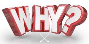 Will Hockey5s really help hockey grow? Why?