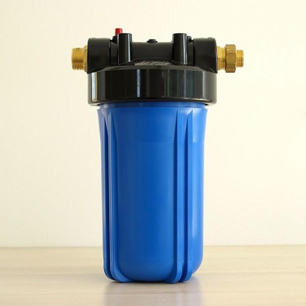 purificateur d eau pour maison entreprise microspiral bb10 pour l arrivee d eau