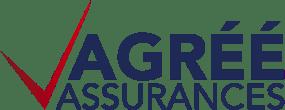 traceur gps agrée assurance