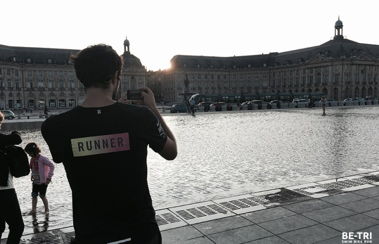 running_entrainement_be-tri