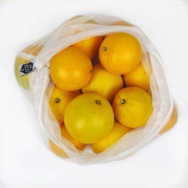 Ever Eco reusable produce bags