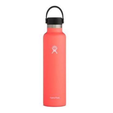 Hydro Flask 24oz hibiscus