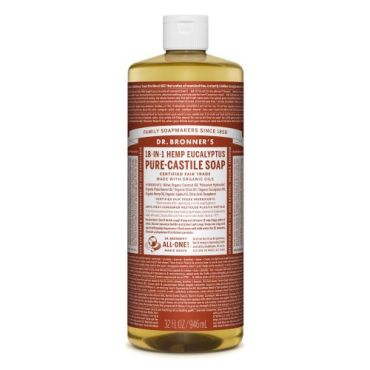 Liquid_Soap-946ml-Eucalyptus