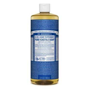 Liquid_Soap-946ml-Peppermint