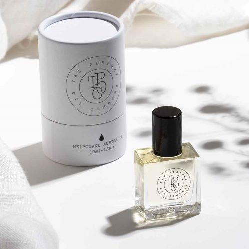 ARRO Pure Essential Perfume Oil