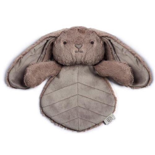 Baby Comforter   Byron Bunny