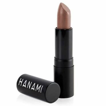 Hanami Lipstick Terra