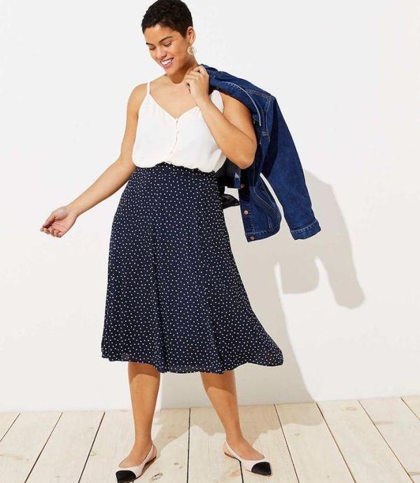 UNRULY | Plus-Size Work Clothes