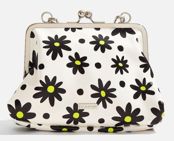 UNRULY | Crossbody Bags