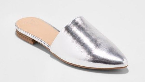 UNRULY | Mules, Mules and More Mules—Because I Have a Mules Shopping Problem, OK?!
