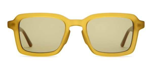 UNRULY | Fall Sunglasses to Shop Now