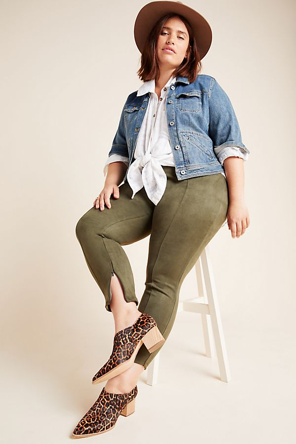 UNRULY | Plus-Size Anthropologie Black Friday 2019