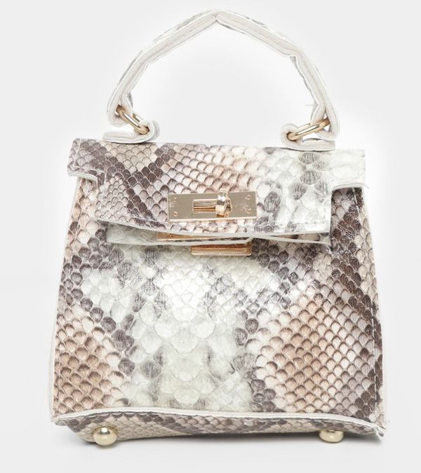 UNRULY | Cutest Mini Bags to Shop