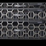 Dell EMC PowerEdge 14th Generation Servers