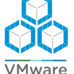 VMware Validated Design (VVD) - Logo