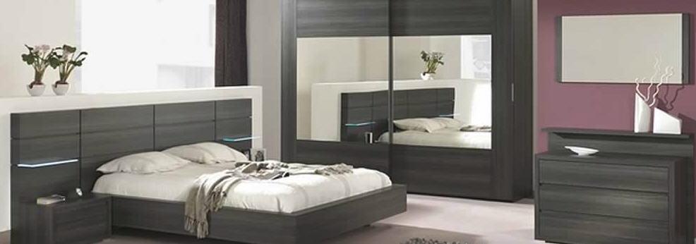 meubles de chambre a coucher adulte buy