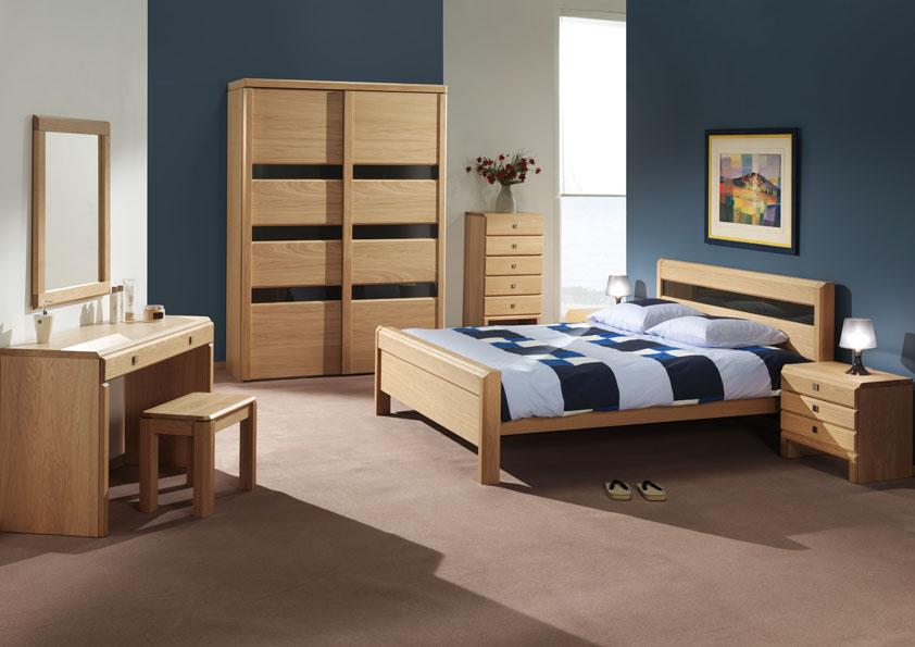 meubles pour la chambre a coucher