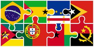 21 de fevereiro – Dia Internacional da Língua Materna