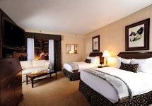 Brown Hotel Hotels In Louisville Ky
