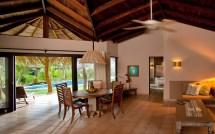 Cala Luna Luxury Boutique Hotel & Villas Tamarindo Beach